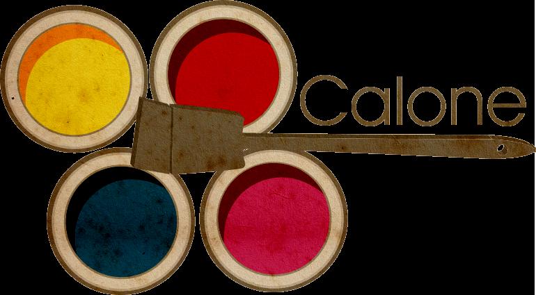 www.calone.it