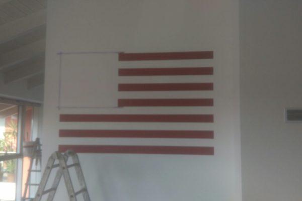 decorazione13