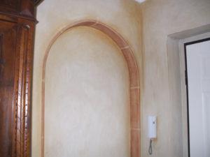decorazione2 300x225 - decorazione2