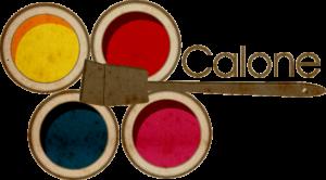 Calone.it_logo