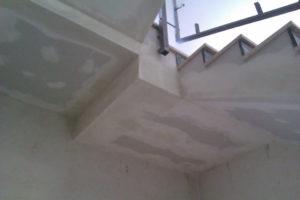 rivestimento scala cartongesso2 300x200 - rivestimento-scala-cartongesso2